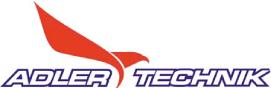 Adler-Technik-logo