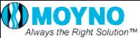 Moyno-logo