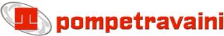 Pompetravaini-logo