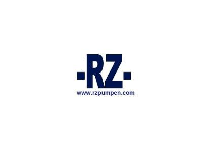 RZ Pump
