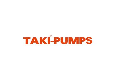 Taki-Pumps