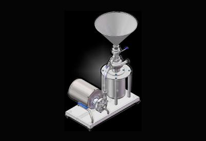 Tecnicapompe BL120 TEH(1)