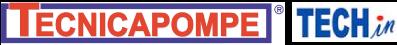 Tecnicapompe-logo
