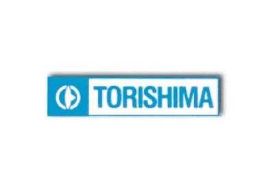 Torishima