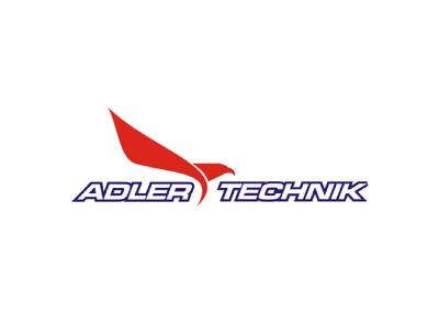 Adler Technik