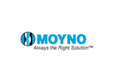 Robbin & Myers, Moyno