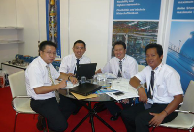 indowater-2009(2)