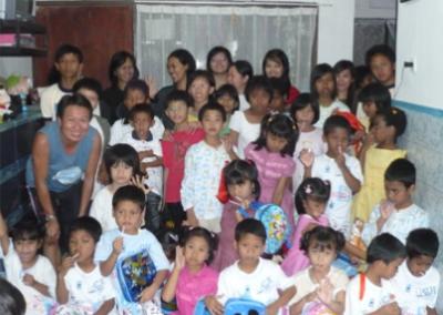 visiting-an-orphanage